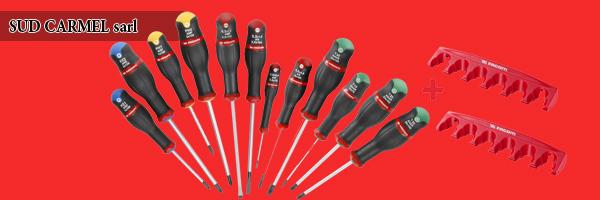 Vente des outils a main