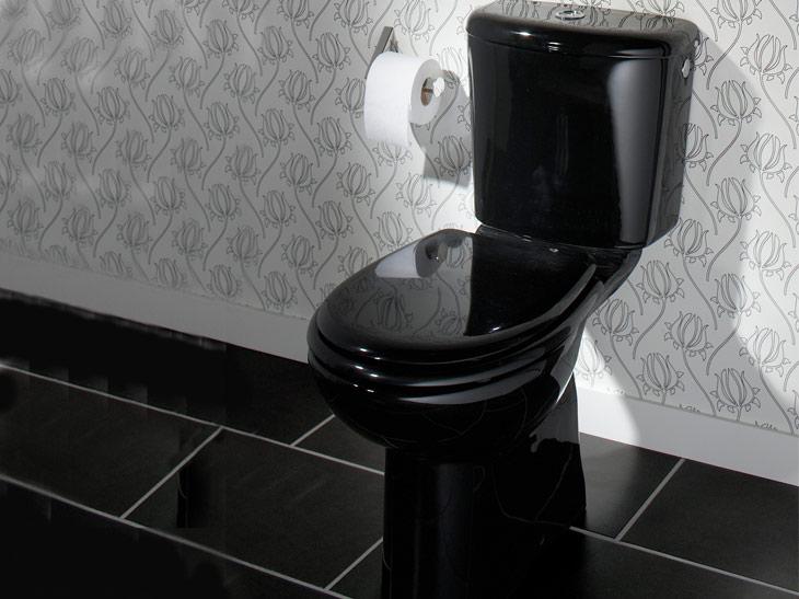 wc poser